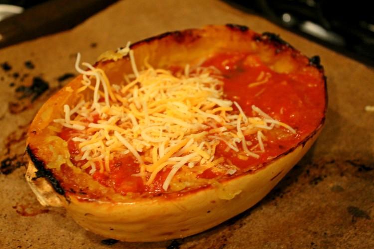 roasted-spaghetti-squash