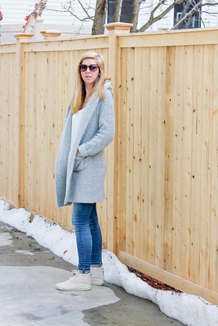 img_5520long-grey-sweater