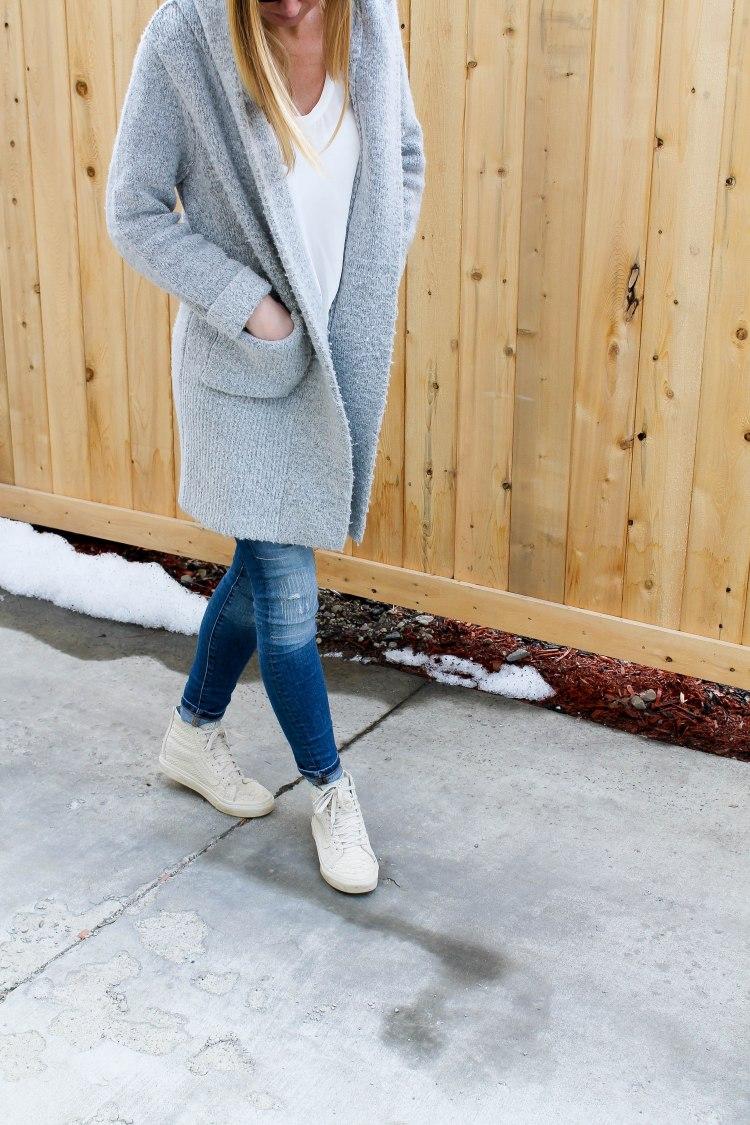 img_5524long-grey-sweater