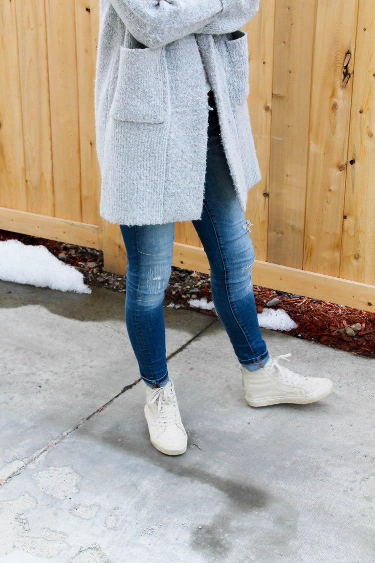 img_5525long-grey-sweater