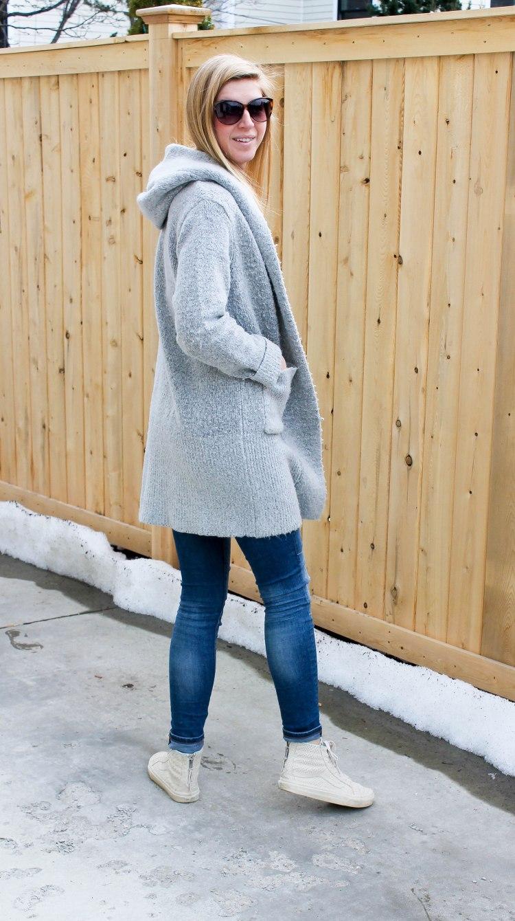 img_5527long-grey-sweater