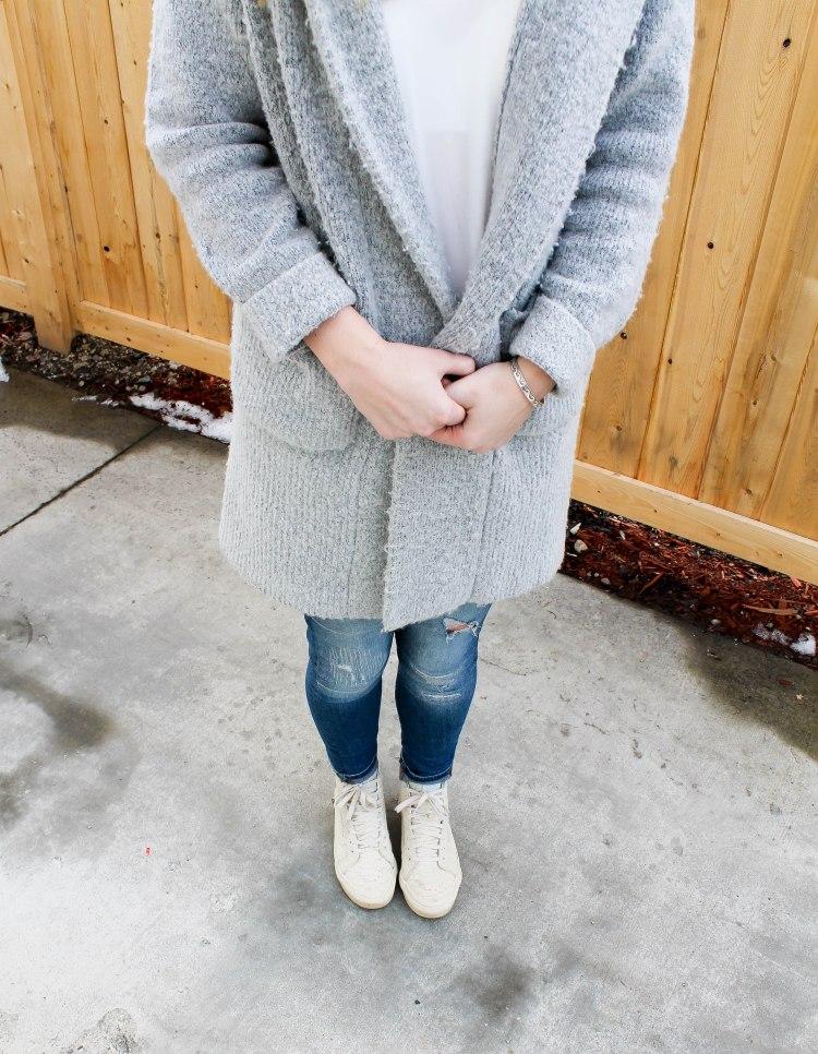 img_5529long-grey-sweater
