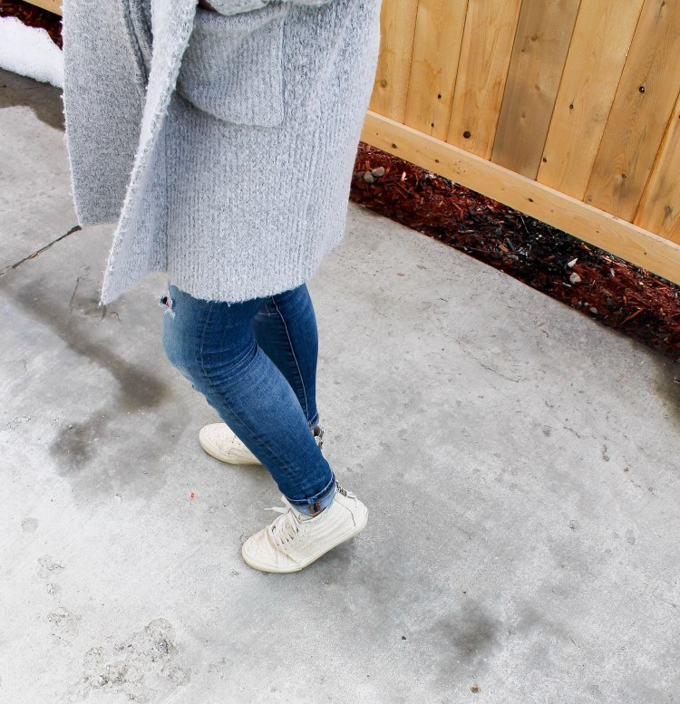 img_5530long-grey-sweater