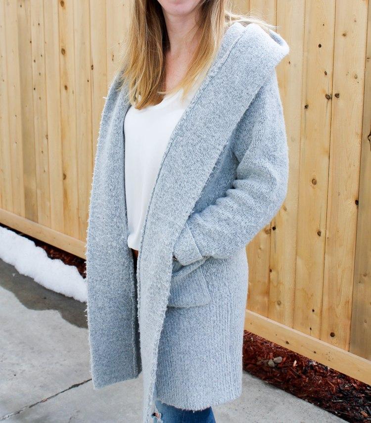 img_5532long-grey-sweater