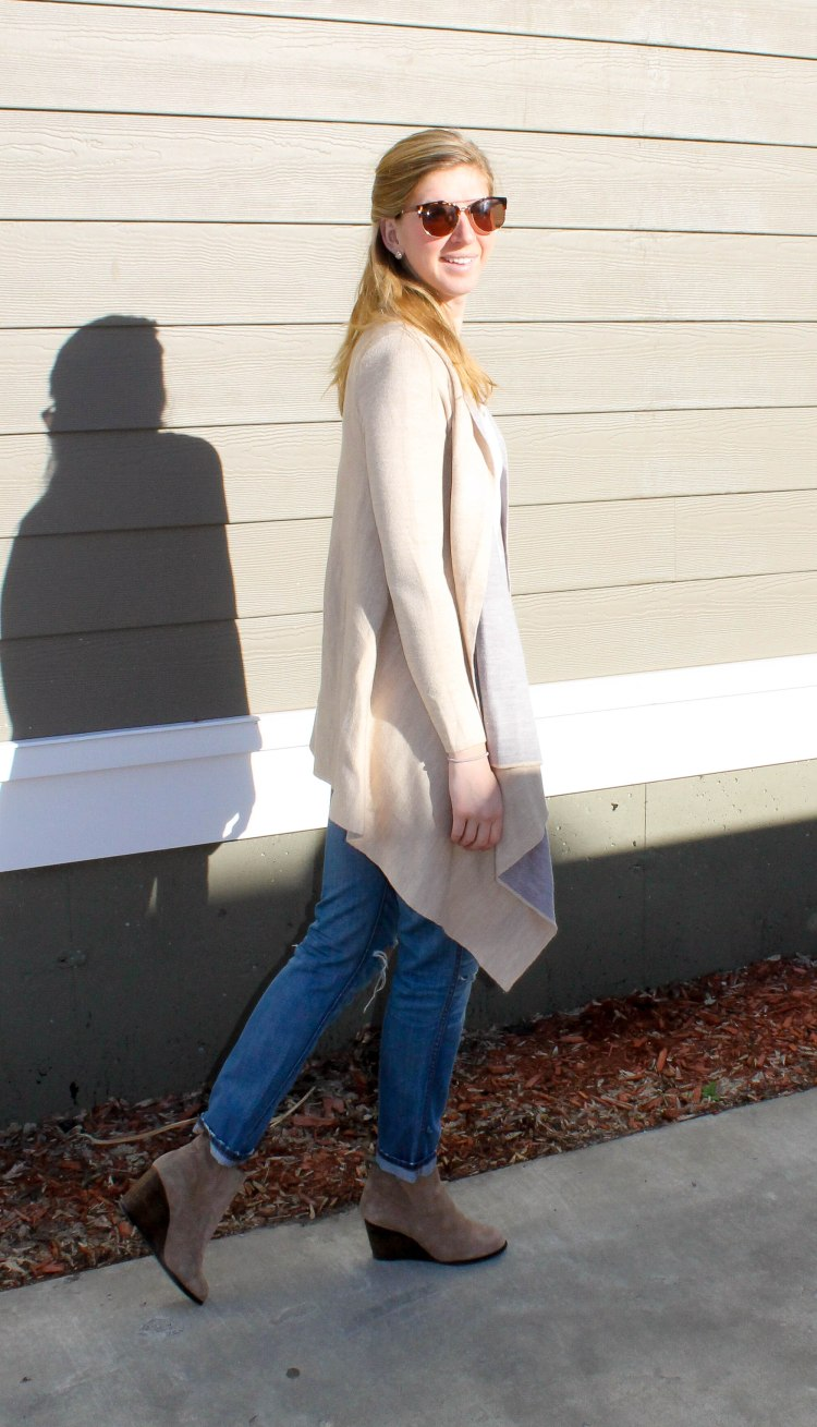 img_5538beige-and-grey-cardigan