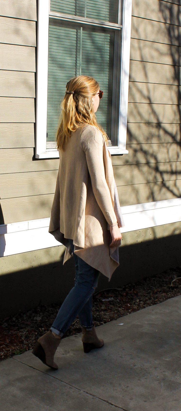 img_5539beige-and-grey-cardigan