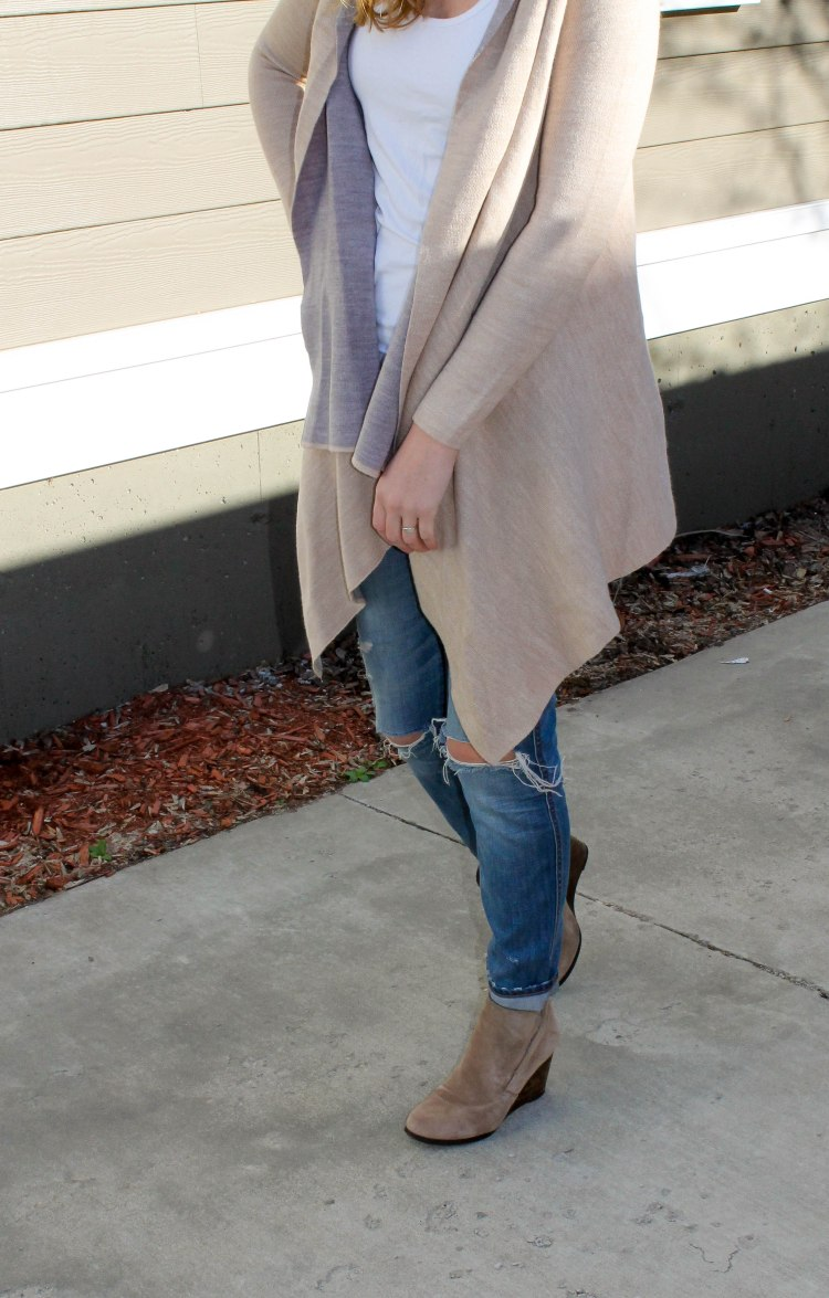 img_5543beige-and-grey-cardigan