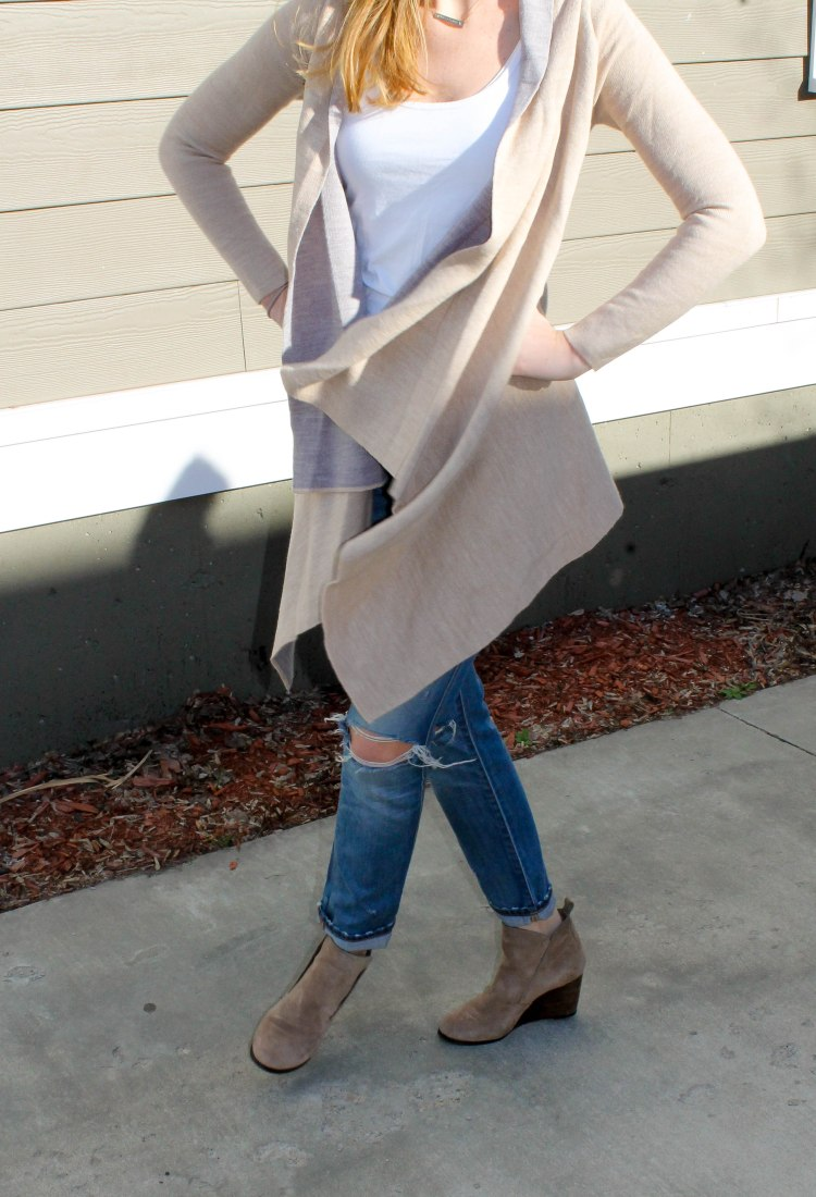 img_5544beige-and-grey-cardigan