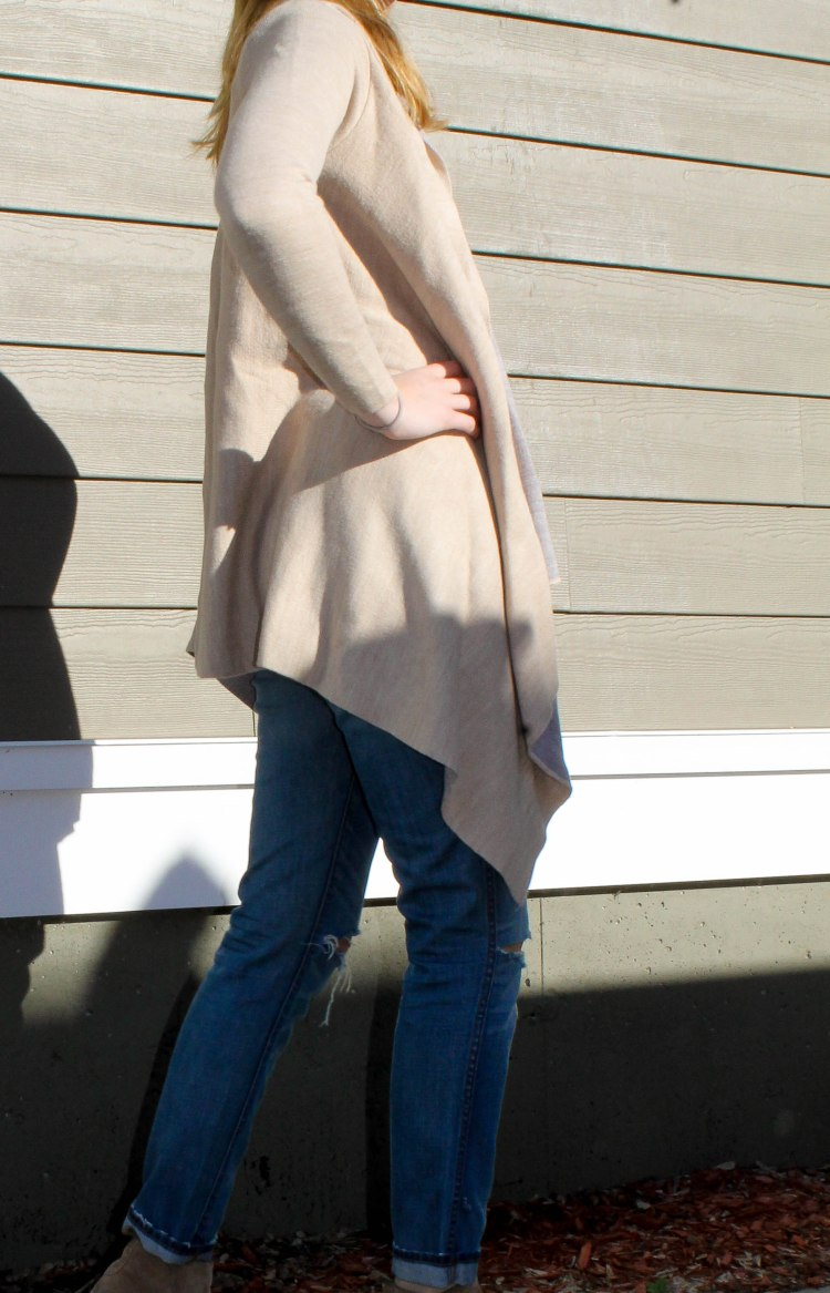 img_5554beige-and-grey-cardigan