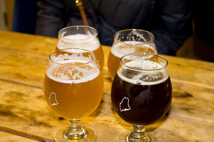 IMG_5686portland breweries