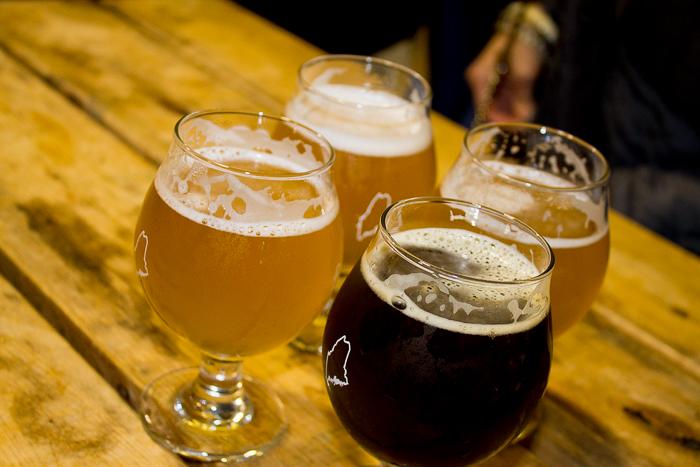 IMG_5687portland breweries