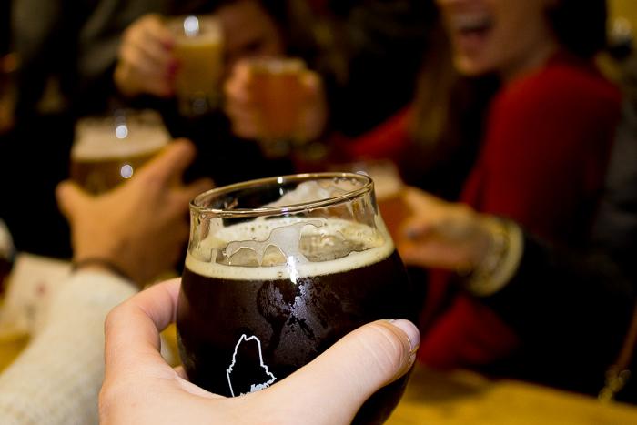 IMG_5688portland breweries