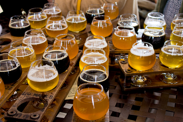 IMG_5692portland breweries