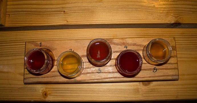 IMG_5704portland breweries