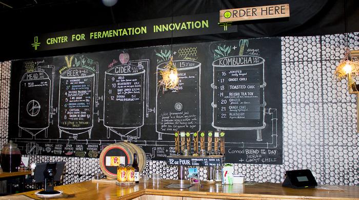 IMG_5709portland breweries