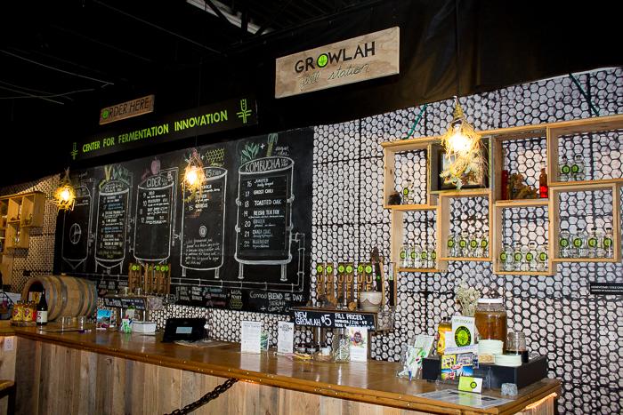 IMG_5710portland breweries