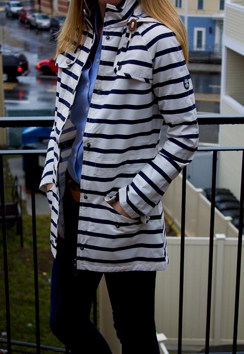 IMG_5747Rain Coat