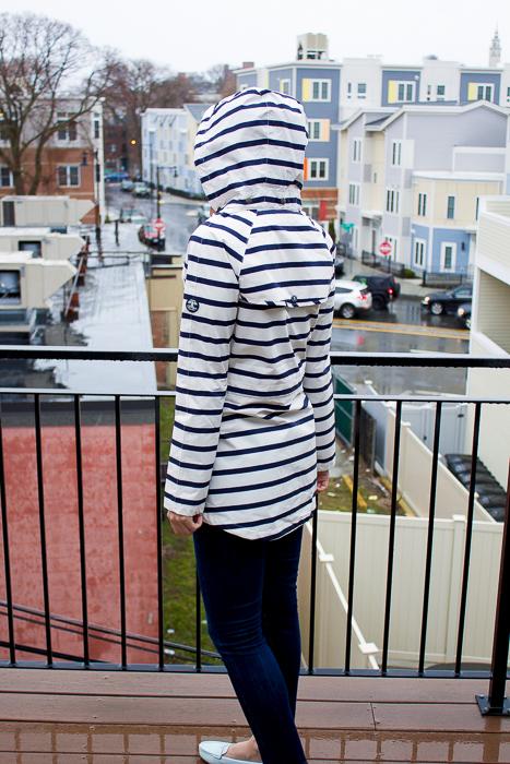 IMG_5755Rain Coat