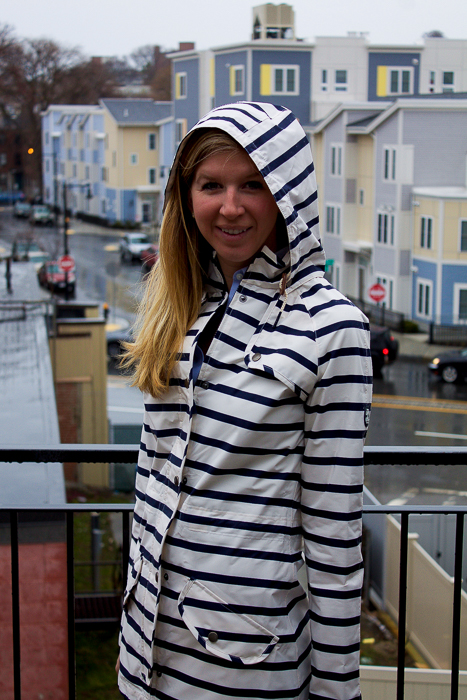 IMG_5758Rain Coat