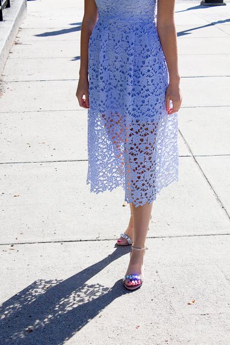 IMG_5854Lilac lace dress