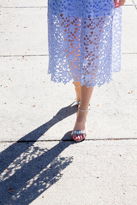 IMG_5856Lilac lace dress