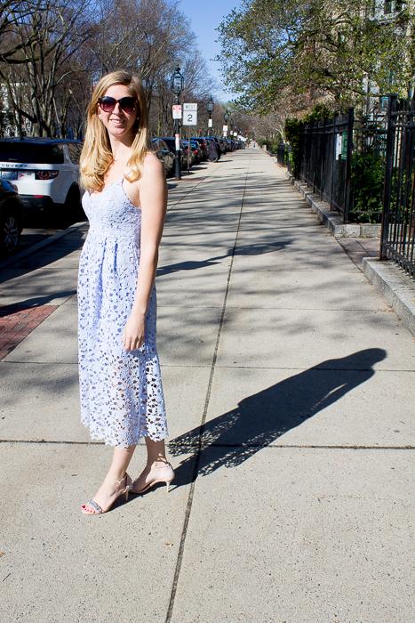 IMG_5859Lilac lace dress