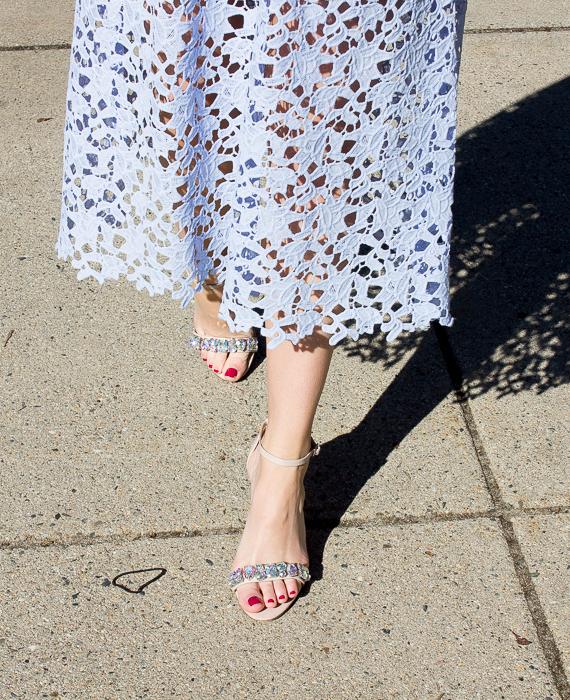 IMG_5864Lilac lace dress
